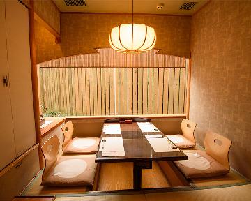 梅の花 横浜青葉台店の画像