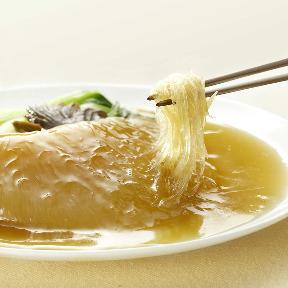 中国料理 東天紅 東京国際フォーラム店の画像