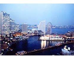 中国料理 東天紅 横浜桜木町ワシントンホテル店の画像