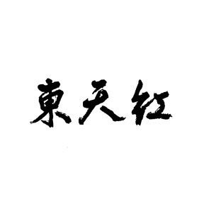 中国料理 東天紅 高輪店の画像