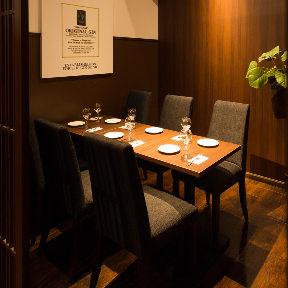 日比谷Bar(ヒビヤバー) 三田店の画像