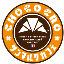 [サンマルクカフェ イオンモール新小松店]のファミレス・ファストフード情報ページへ