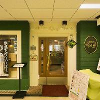 【アクセス】 地下鉄日本橋駅から徒歩3分!駅近で幹事様も安心