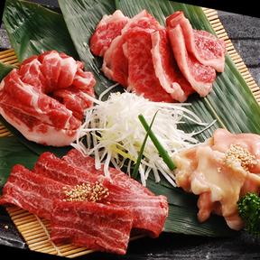 個室×記念日 焼肉やまと 船橋本店の画像2