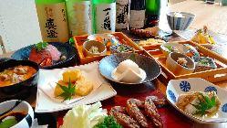 【鶏水炊き鍋コース】全8品 3800円でご提供しております!