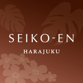 SEIKO-EN HARAJUKU