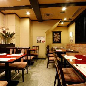 北海道料理 ユック 銀座一丁目店の画像2