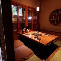千葉県産の銘酒やプレミアム焼酎など、稀少なお酒をラインナップ