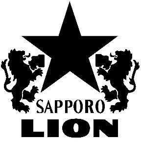 ライオン 新宿センタービル店 image