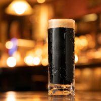 [ビタースタウト] 深いコクと上質な苦味はビールの醍醐味
