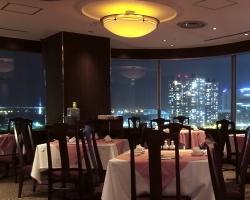 ホテルオークラ レストラン横浜 中国料理 桃源の画像