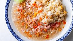 ホテルオークラ伝統の味を新感覚チャイニーズテイストで