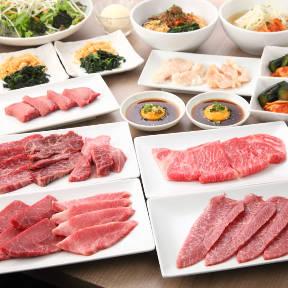 焼肉 やまと コレド日本橋店の画像2