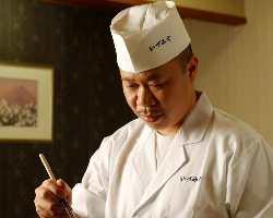 【鍋コース】 特選金目鯛しゃぶしゃぶや海鮮よせ鍋などの季節鍋