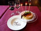 お誕生日、結婚記念日にお役立ちします!!
