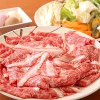 お肉・お野菜・アイスクリームドリンクバーも食べ飲み放題!!