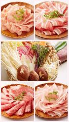 美味しい豚バラ肉が新メンバーに…