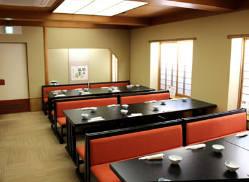 大小個室完備しております。ご予約はお早めにお願いします。