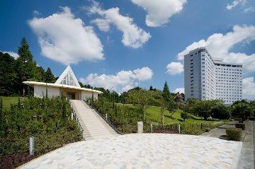 ANAクラウンプラザホテル成田 鉄板焼「菜里多」