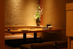 個室居酒屋 八吉 新宿東口店