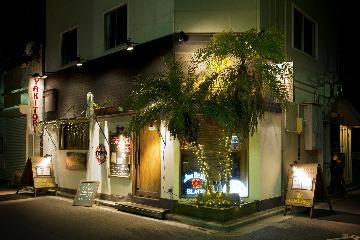 チキンプレイス 柳橋店