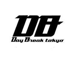 Day Break tokyoの画像2