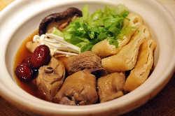 世界が美食の地として注目する本場マレーシア料理。