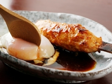 比内地鶏やきとり×きりたんぽ ‐ひないや‐ 荻窪駅前店
