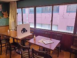 ◆宴会最大36名迄◆新宿三丁目でお得に貸切対応可能!