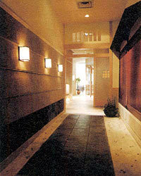大志満 椿壽 丸ノ内店の画像