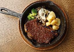 お酒との相性にもこだわったモダン洋食と本格中華の絶品料理