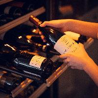 月火限定クーポン ソムリエ厳選のワインボトルが全品30%OFF