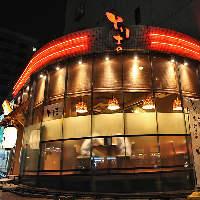 東戸塚駅東口徒歩3分で毎日13時から店内利用もお持ち帰りもOK