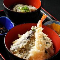 [美味なる宴会] 日本海鮮魚や新潟名物たっぷりのコースをご用意