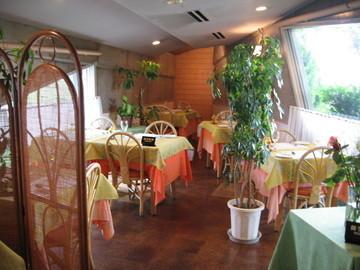 レストランアミュゼの画像2