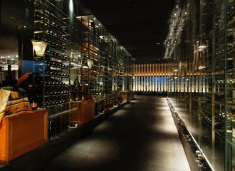 GRILL&DINING MANHATTAN TABLEの画像2