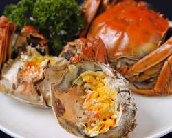 テレビ朝日「朝だ!生です旅サラダ」で当店が紹介されました!!