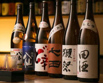 日本料理 おかもとの画像