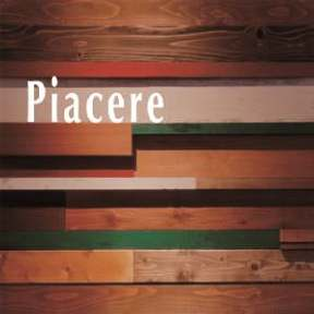 Piacere 〜Italian Kitchen〜