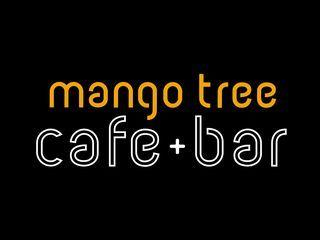 マンゴツリーカフェ+バーの画像2