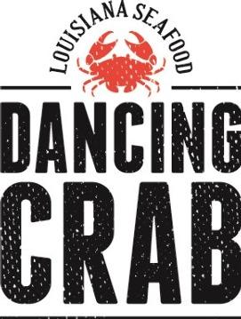 DANCING CRAB 東京 【ダンシング クラブ】の画像2