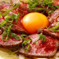 ■焼肉はみんなで食べると美味しさが増します。