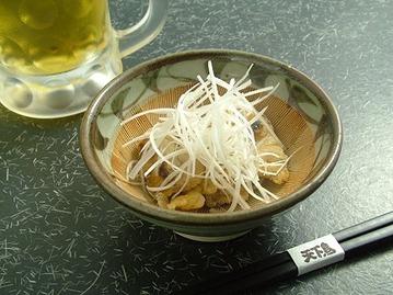 横浜天下鳥 金沢文庫店