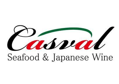 CASVAL