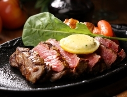steak house DAB'sGRILL(ダブズグリル)