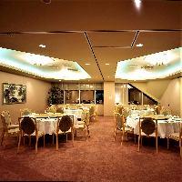 ふかのひれのスープ