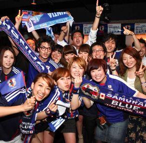 ダーツ&スポーツバー エレファント ラウンジ 新宿 image