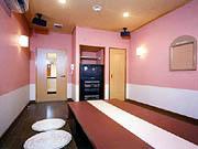 個室。 周りが気にならない空間。仲間やビジネスに!