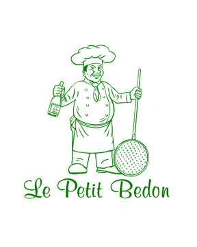 Le Petit Bedon