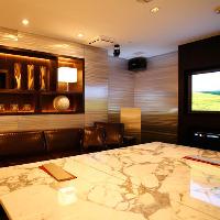 【シィエテルーム】合コンや飲み会向けの完全個室